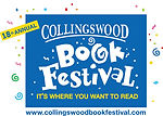18th Annual Collingswood Book Festival