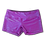 Thumbnail: Glitter Purple