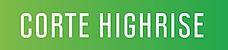 Copia de CORTE HIGHRISE.png