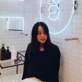 Hanwen Yang