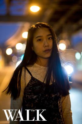 Kelly Yoon
