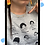 Thumbnail: Asian American Activist Icons