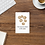 """Thumbnail: """"I love you for what's on the inside"""" soup dumplings 