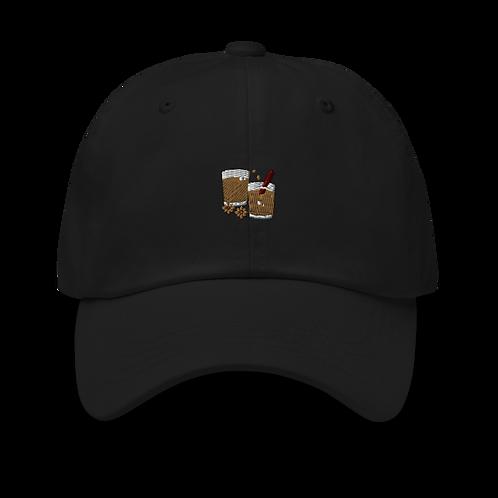 Chai Baseball Cap