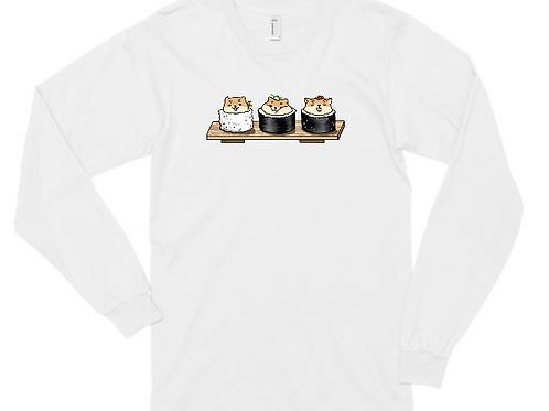sushi-ba