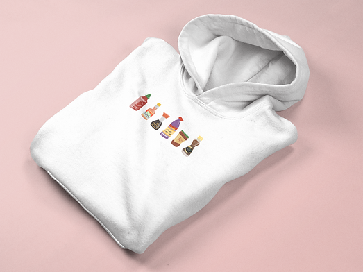 pullover-hoodie-mockup-lying-folded-on-a-solid-surface-a15244.png