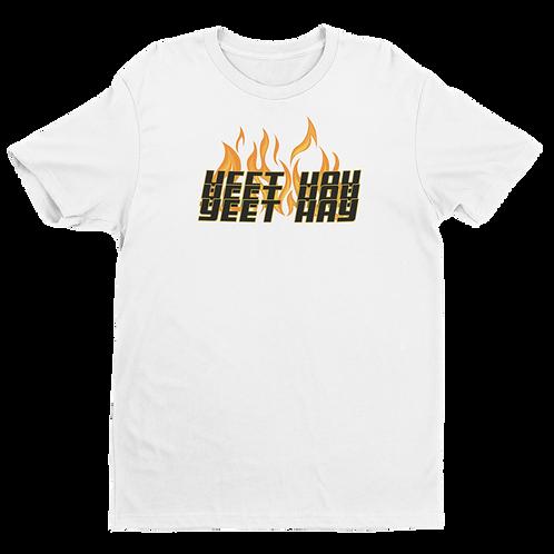 Yeet Hay | Cantonese Heat