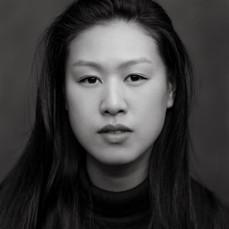Katee Long