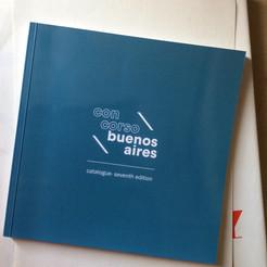 ConCorso Buenos Aires VII