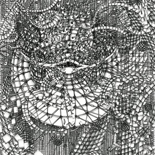 PUNKY, THE BALLOON FISH