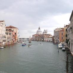 Venice 2016.jpg