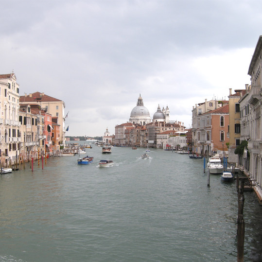 Venice 00 2016.jpg