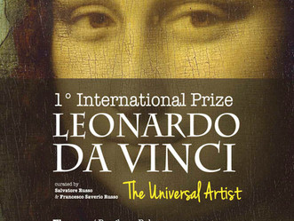 Universal Artists in Florence