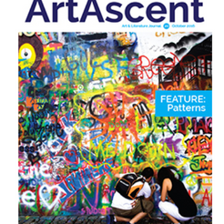 ArtAscent Art&Literature Magazine