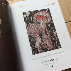 SPOTLIGHT Contemporary Art Magazine
