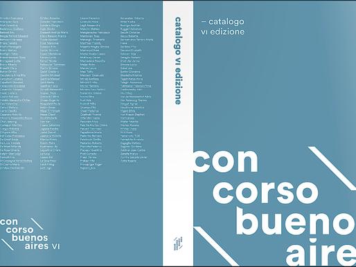 CON/CORSO BUENOS AIRES VI.