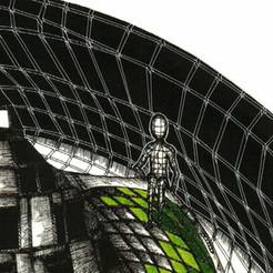 SHELLIFE: 3RD SHELL, THE JUNONIA
