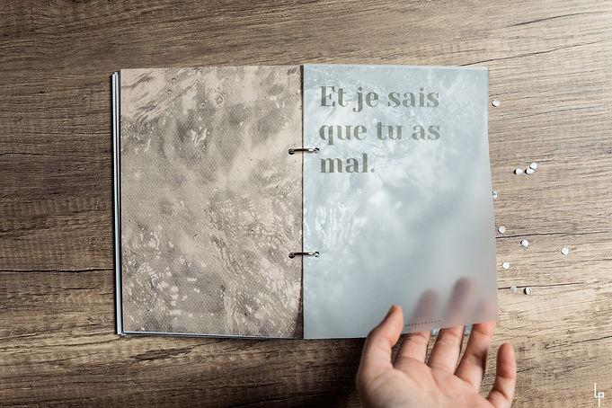 JeSais-Iknow-7.jpg