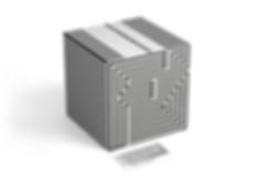Mockup_Box2-2.png