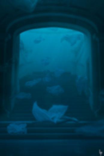 2018_UnderwaterTrash-1.jpg