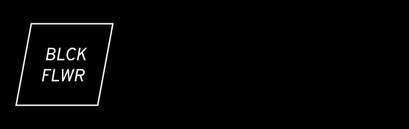 BLCKFLWR_Logo.png