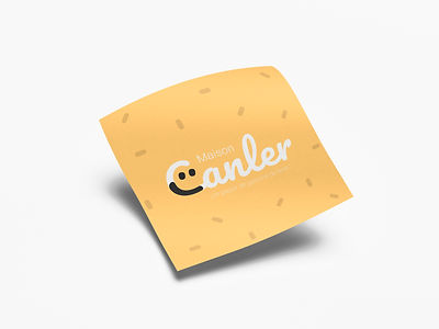 Canler_MockUp1.jpg