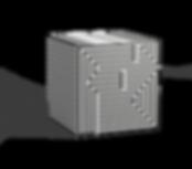 Mockup_Box.png