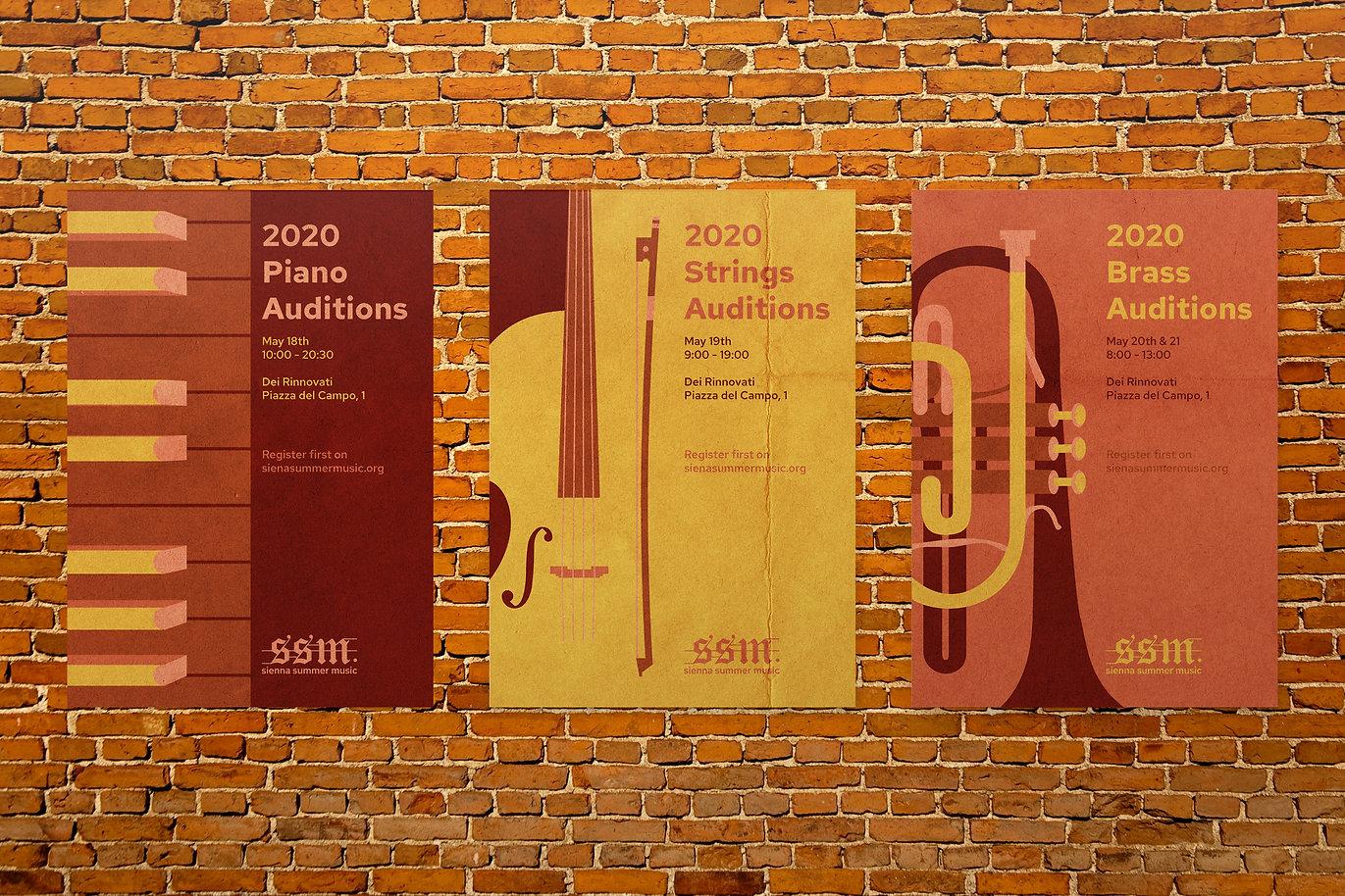 SSM_MockUp_Poster.jpg