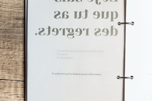 JeSais-Iknow-8.jpg