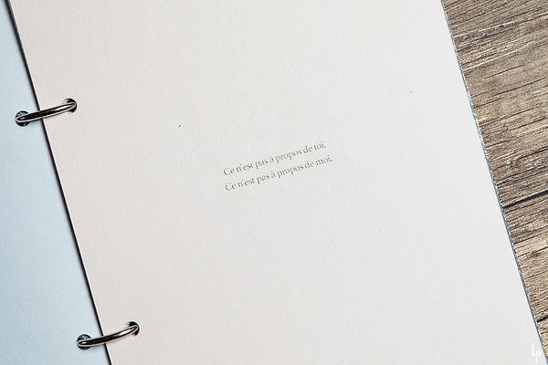 JeSais-Iknow-6.jpg