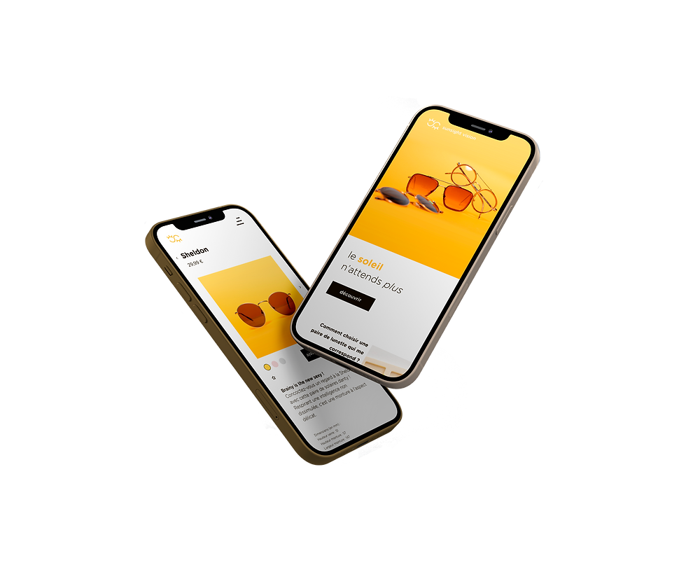 Sunsight_Phone2.png