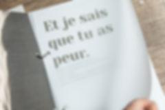 JeSais-Iknow-5.jpg