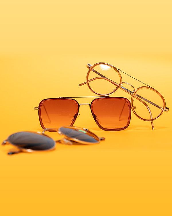 2021_Sunglasses-29.jpg