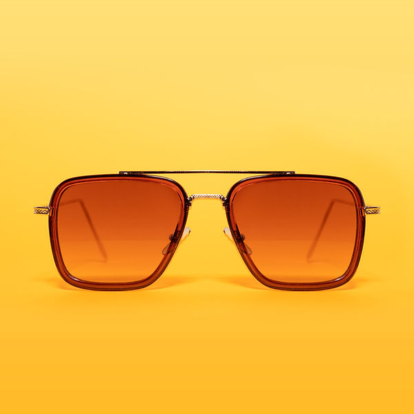 2021_Sunglasses-1.jpg