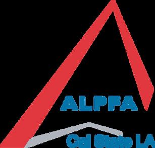 alpfa logo csula.png