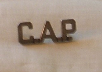Millinocket CAP