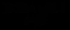 Xtra Mile Lifestyle Logo