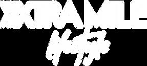 XMile Lifestyle 10-26-20 (WHITE) (2).png