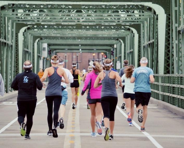 bridge crossing-color.jpg
