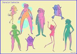 Character exploration.jpg