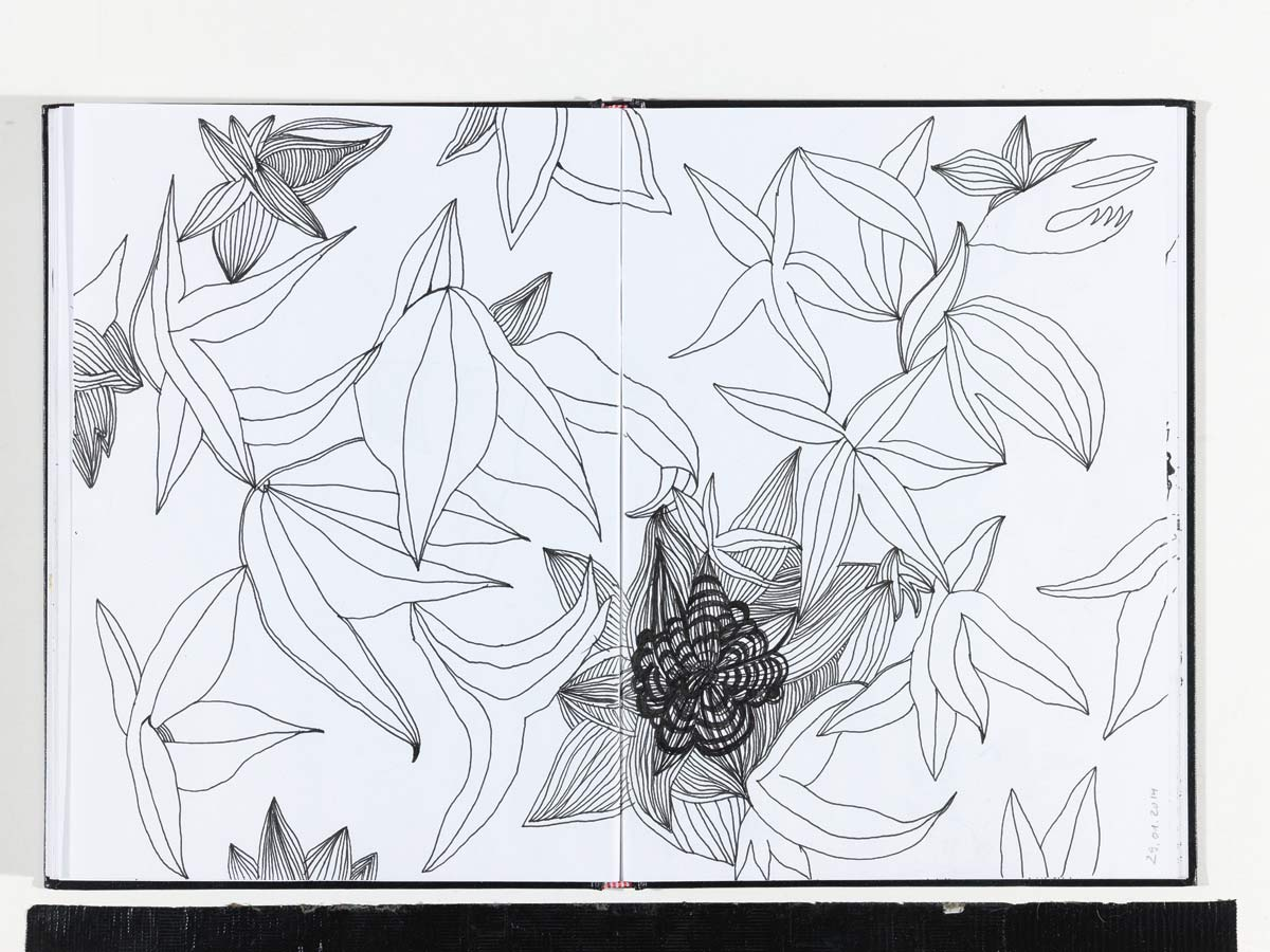 Florales