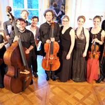 Pfingstfestival-Schloss Gartow-2014_14.J