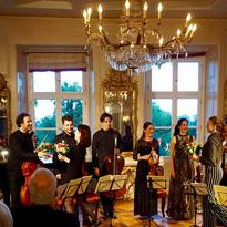 Pfingstfestival-Schloss Gartow-2018_34.J