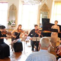 Pfingstfestival-Schloss Gartow-2014_8.JP