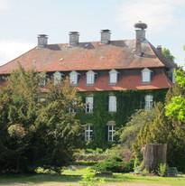 Pfingstfestival-Schloss Gartow-2014_3.JP