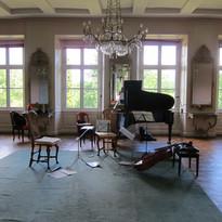 Pfingstfestival-Schloss Gartow-2014_3a.J