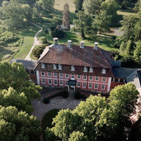 Pfingstfestival-Schloss Gartow-2018_11.j