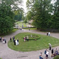 Pfingstfestival-Schloss Gartow-2017_16.J
