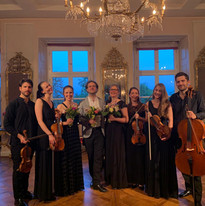 Pfingstfestival-Schloss Gartow-2018_10.j