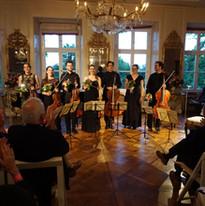 Pfingstfestival-Schloss Gartow-2018_33.J